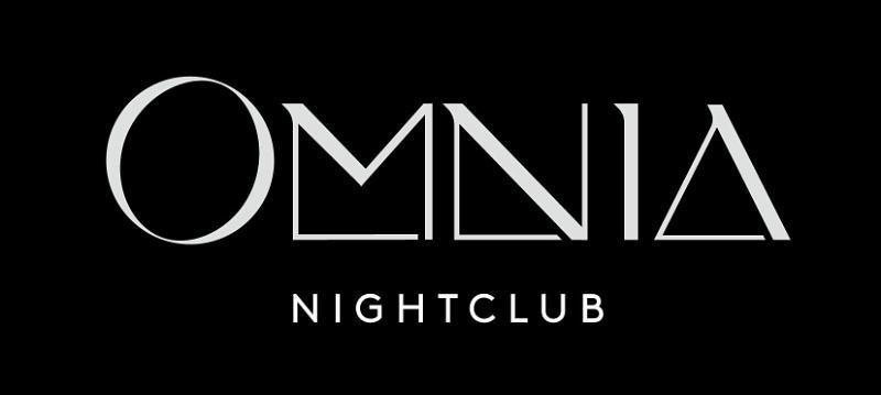 Omnia-Nightclub-Logo