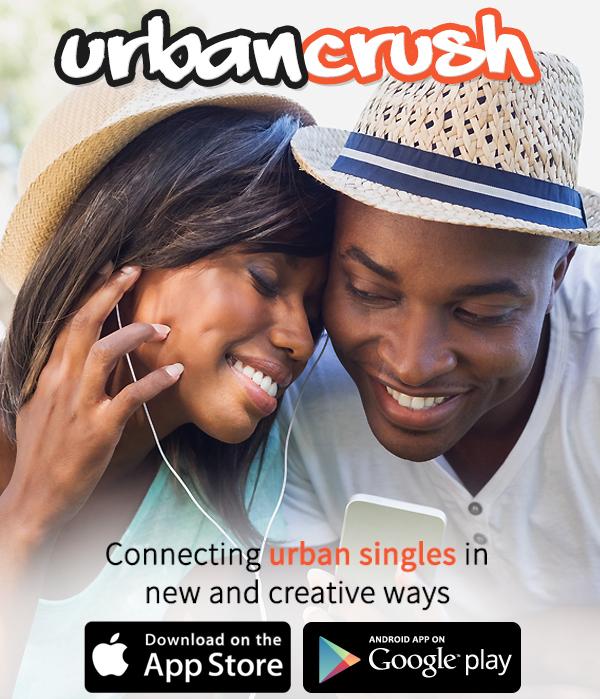 Urban Crush Flyer
