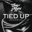casey-veggies-tied-up