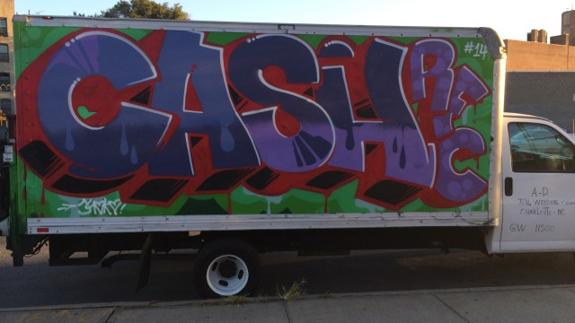 cashpurple