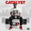 cataly$t