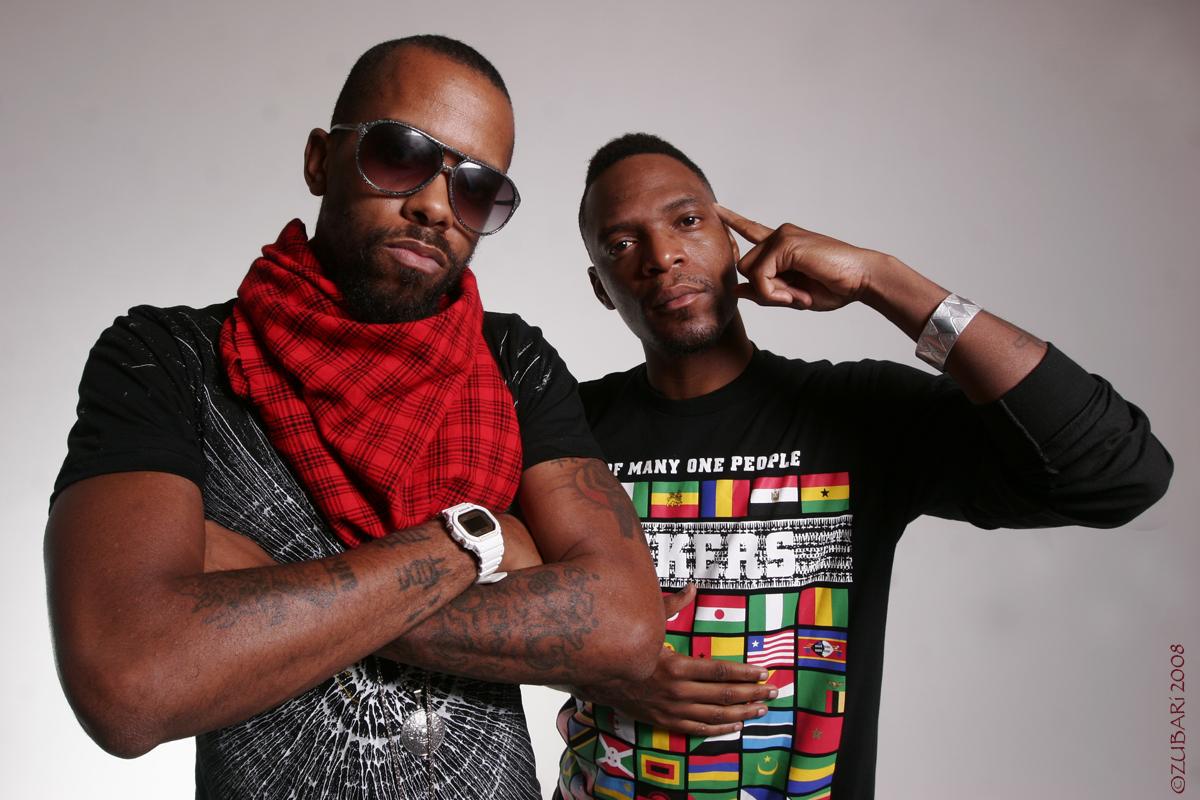 dead prez hip hop remix
