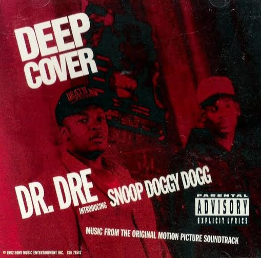 "Today In Hip Hop History: Dr. Dre Releases ""Deep Cover"" Single, Introduces Snoop Doggy Dogg 29 Years Ago"
