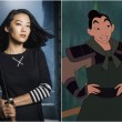 disney-has-a-live-action-mulan-in-development-but-who-will-they-make-a-man-out-of-this-ti-331882