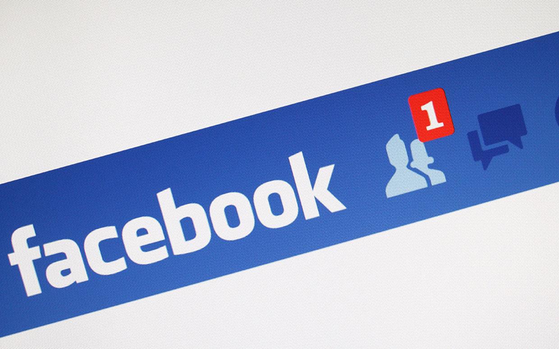 facebook friends ftr