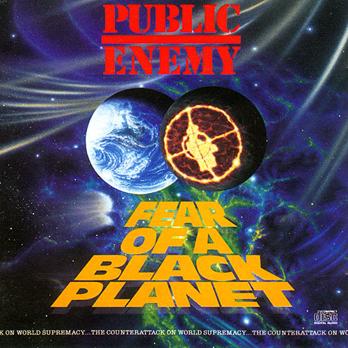 fear-of-a-black-planet3