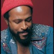 how-much-is-marvin-gaye-worth