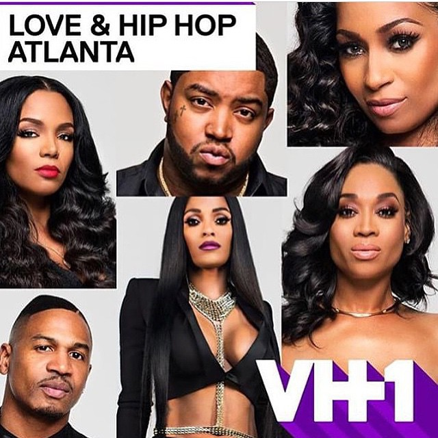 love and hip hop wotsn