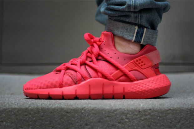 nike-huarache-nm-red-1
