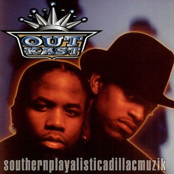 outkast