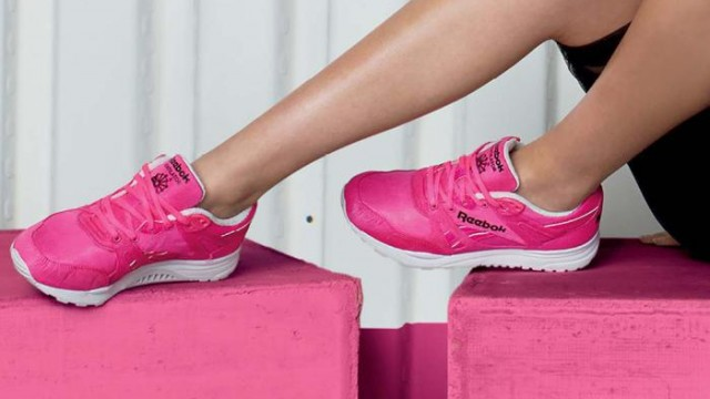 c3d64f6d0b8 Cheap hot pink reebok Buy Online  OFF73% Discounted