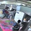 septa-brawl