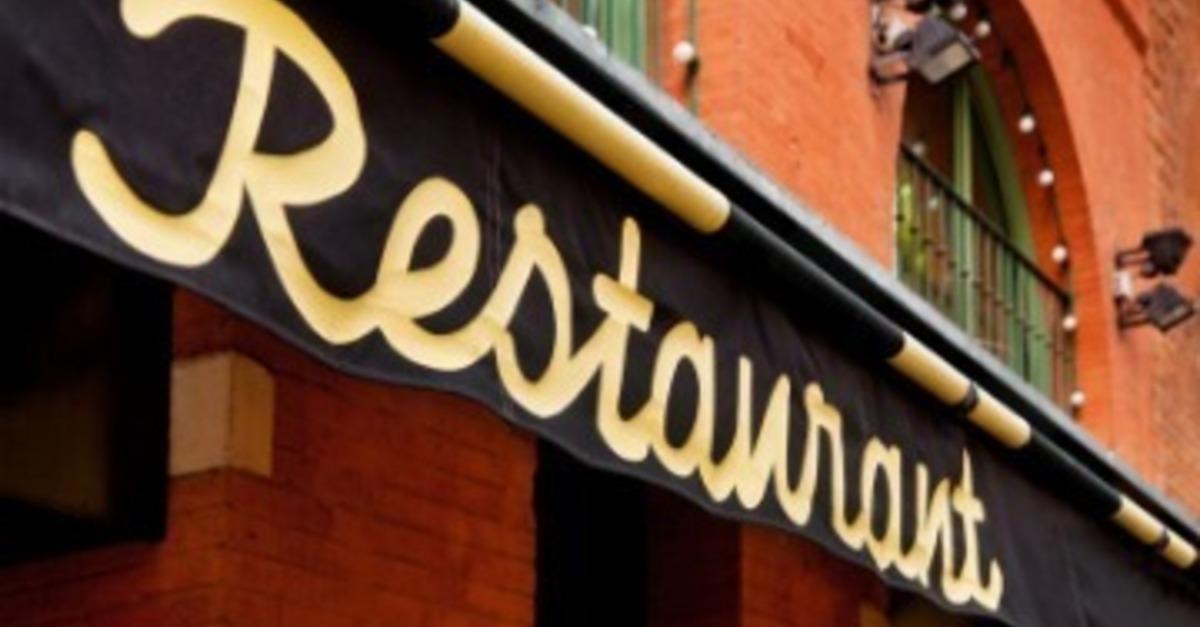 startup helps small restaurants get online ffced
