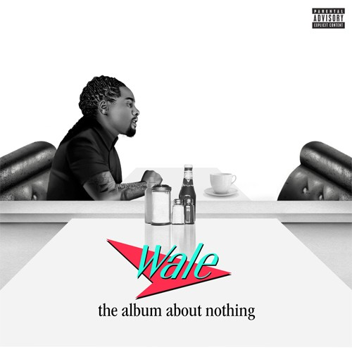 wale more about nothing mixtape download