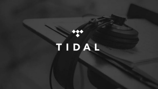 tidal 40