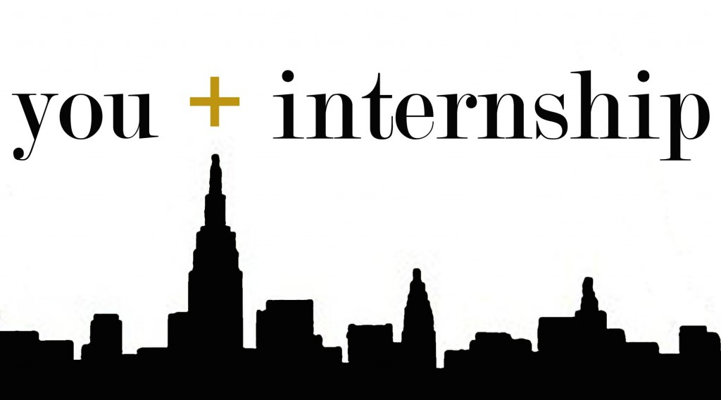 the challenges of getting an internship