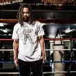 """Billionaire Boys Club and Feature Collaborate For """"Fight Of The Century"""" Tees"""