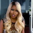 122613-celebs-nicki-minaj-the-other-woman-trailer-movie-still.jpg
