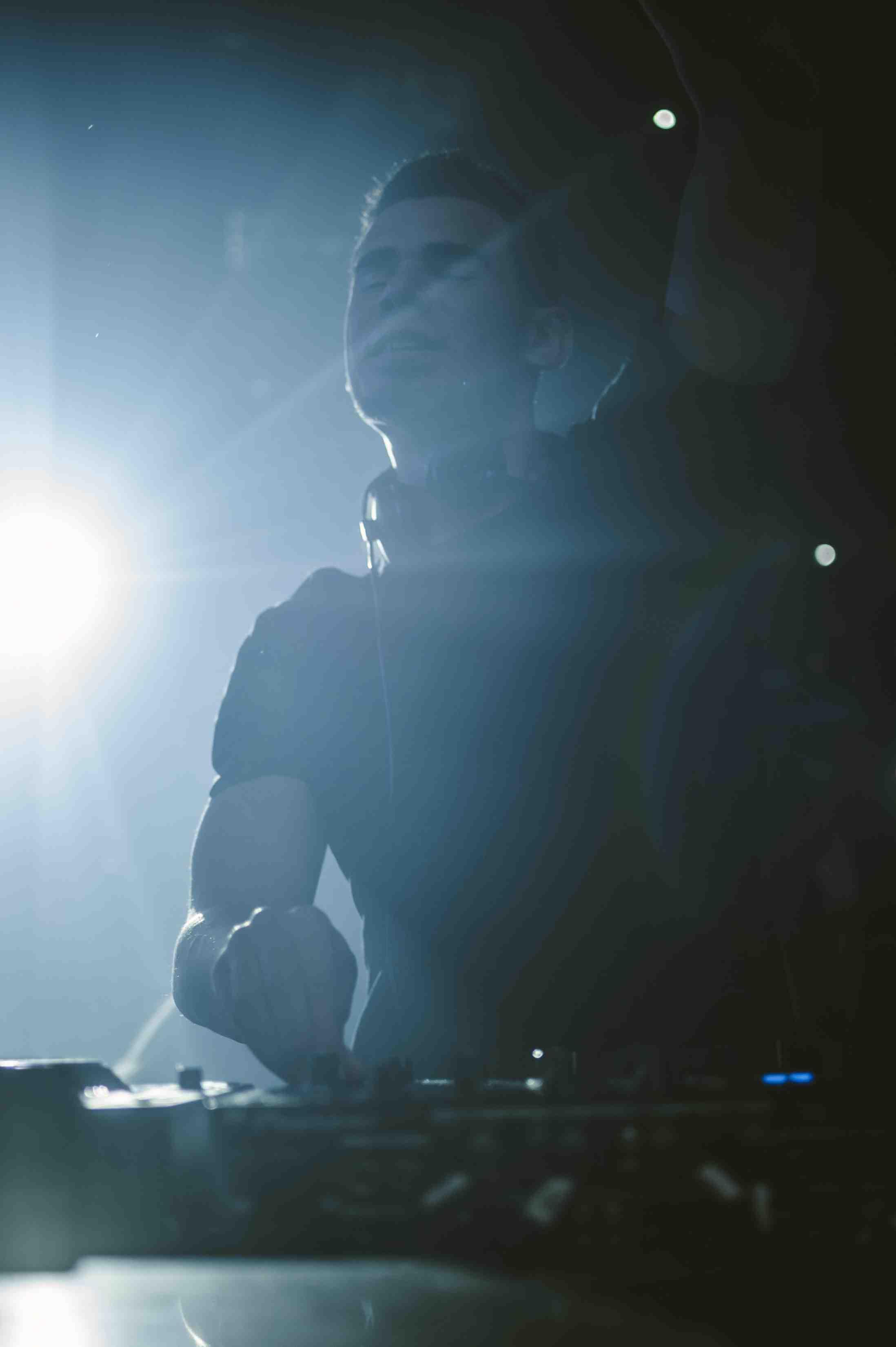 5.2.15_Afrojack at OMNIA Nightclub_Photo Credit Aaron Garcia