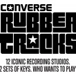 CRT_studios_logo CTA lockup