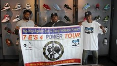 Daymond HAGGV 2014 Banner HSYC