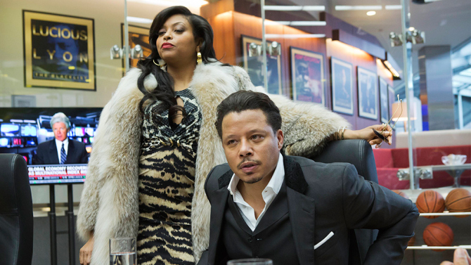Empire TV Show | Hip Hop News, Music and Culture | The Source