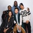 Film-Sundance-Diversity-1