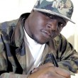 Killah_Priest