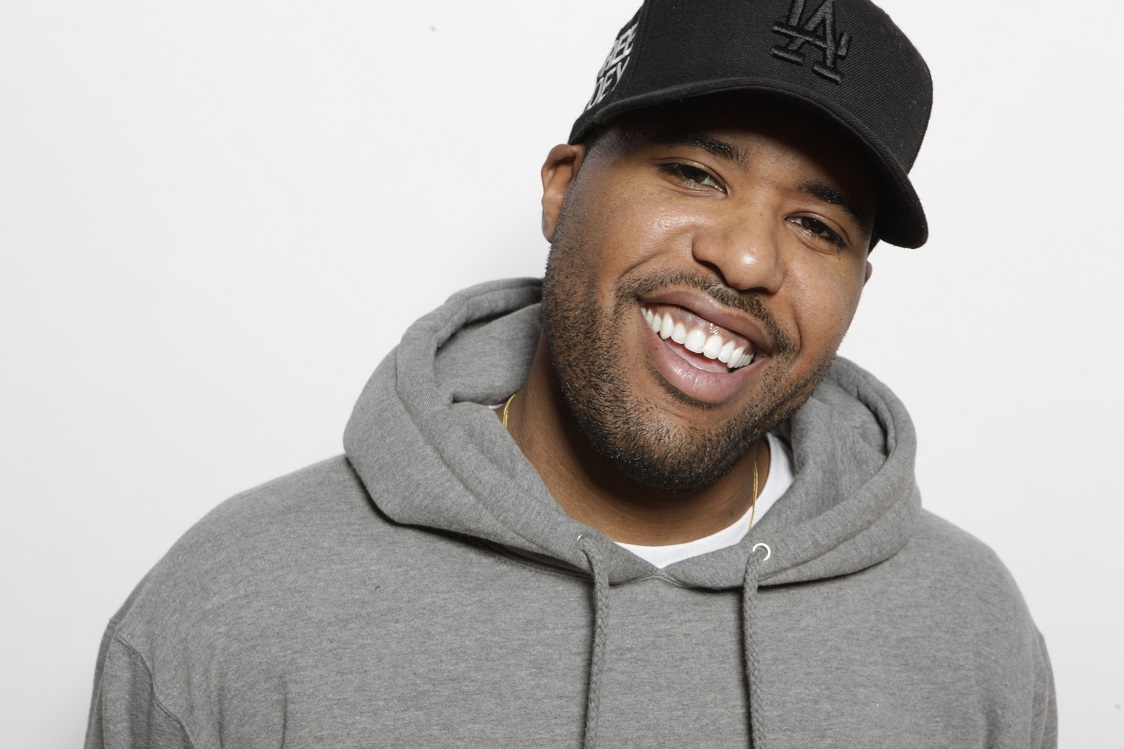 Dom Kennedy earned a  million dollar salary - leaving the net worth at 0.75 million in 2017
