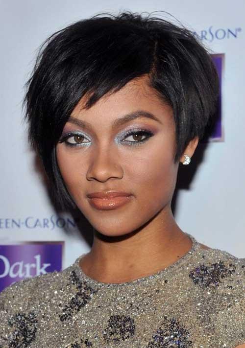 Pixie-cut-for-black-women
