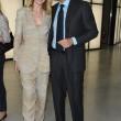 Serena Autieri and Enrico Griselli