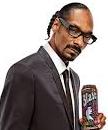 Snoop NYCDA