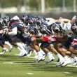 Texans set up for Hard Knocks