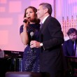 Vanessa Williams Duet