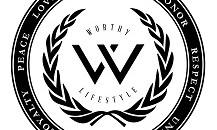 WORTHY Humanity Logo