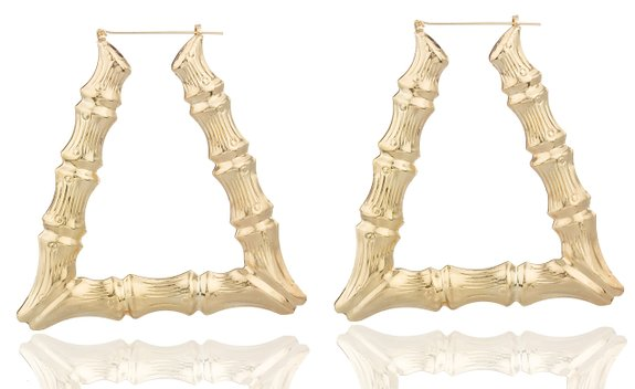 bamboo-earrings-amazon