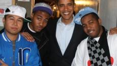 cool-kids-obama-lo