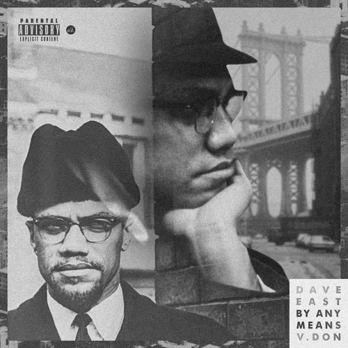 """Dave East's """"By Any Means""""   Hip Hop News, Music and Culture   The Source"""