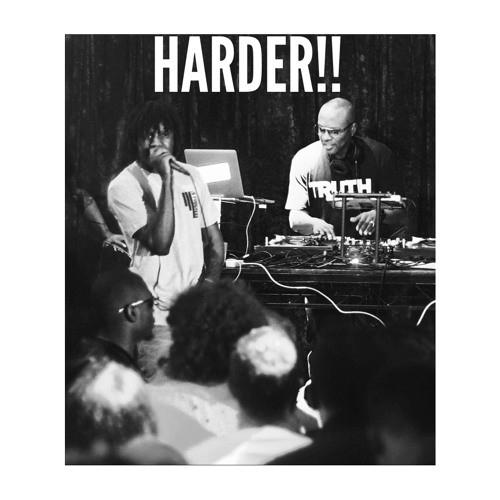 "Dayne Jordan and DJ Jazzy Jeff's ""Harder"" | Hip Hop News, Music and Culture | The Source"