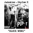 jadakiss-styles-p