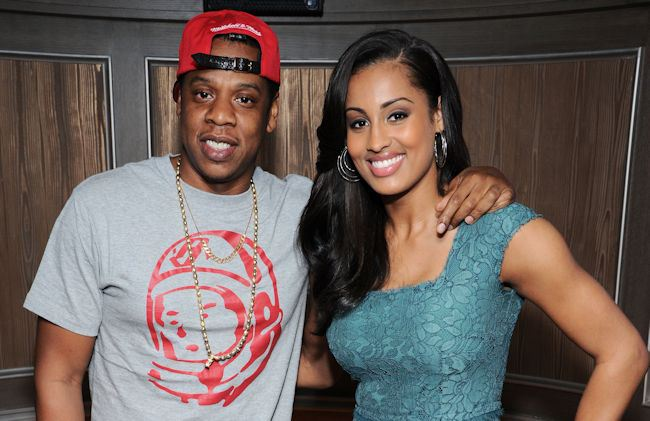 Jay Z Is Set To Launch A New Digital Talk Show And Skylar ...