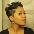 malinda-williams-pixie-cut