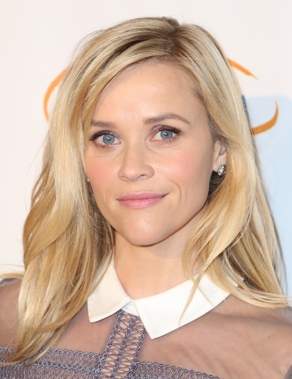 reese witherspoon nov