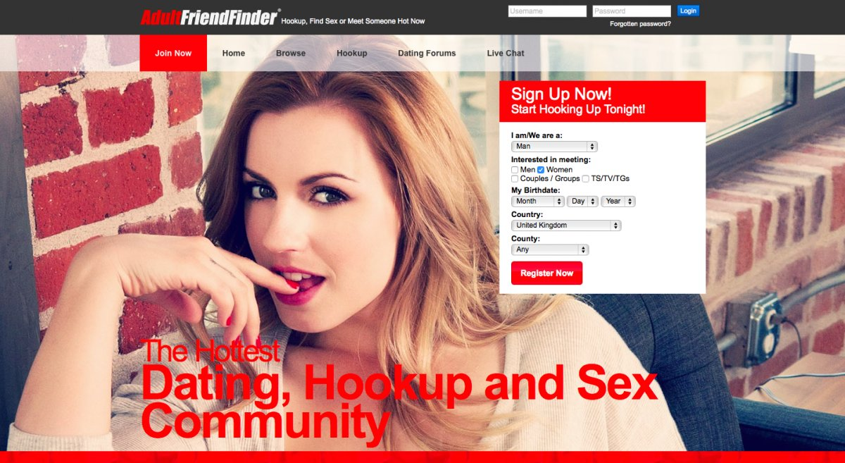 search hackers more common photos on dating sites