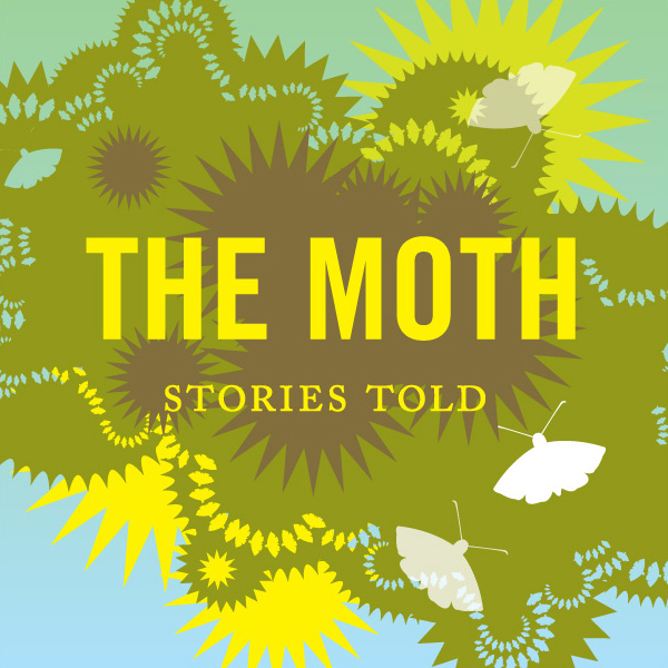 Annual Moth Ball Gala   Hip Hop News, Music and Culture   The Source
