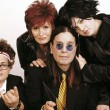 the_osbournes
