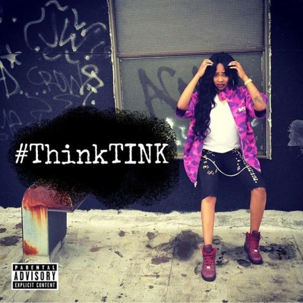 tink-think-tink-thatgrapejuice-600x600
