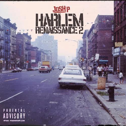 ListenToThendInstallmentOfJoshP&#;s&#;HarlemRenaissance&#;