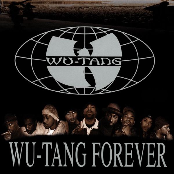 wu tang forever wu tang