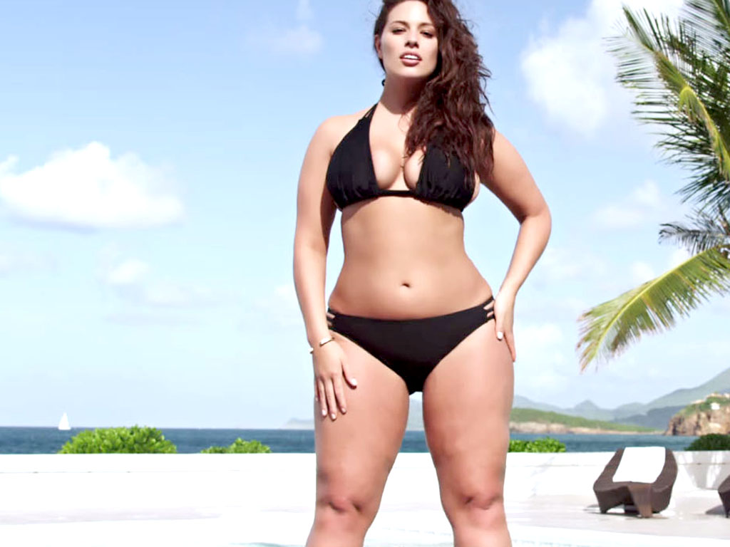Chubby curvy double penetration apologise